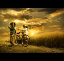 I do not photograph by RickyFirmansyah
