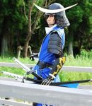 date masamune_5 by 29122