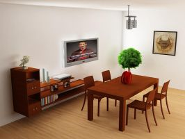 Lifestyle_sitting-room by ptcunha