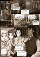 Tistow: 27 by erwil