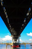 under_da_kapuas_bridge_by_dejivrur-d5pnkvs.jpg
