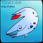 Togekiss: peace by wineryul