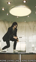 KELLIN WTF IS WITH THE TABLES by im-kellins-table