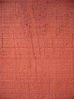 Red Wood Wall by dull-stock