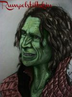 Rumplestiltskin by jokercrazy