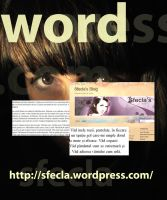Blog Promotion by CaterinaMedicis