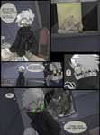 Sun's shadow -page 10- by Sony-Shock