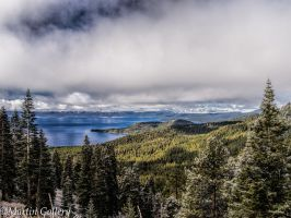 Mt. Rose snowy130922-132-Edit by MartinGollery