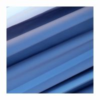 Lines in blue by Rob1962