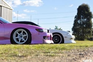 s13 s14 by small-sk8er