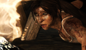 Tomb Raider - Photoshopped Screens 04 by TombRaider-Survivor