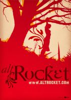 Alt Rocket 2 by 1NNU3NDO