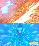Cryamore Wallpaper Pack 1 by Robaato