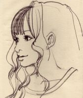 croquis_032 by xion-cc