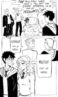 Accidental Mutual Inclinations by fluffy-fuzzy-ears