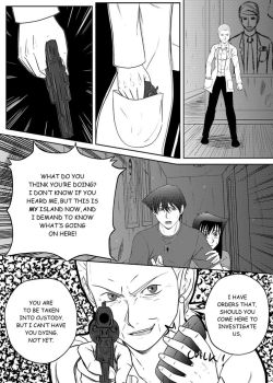 P213-CH10 The Nightmare Virus by Emi-Chan92