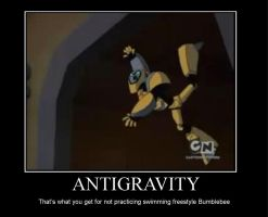 Antigravity by Chancey-Rose