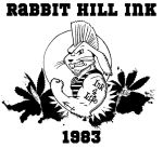 Rabbit Hill Ink 83 by Rabbit-Hill-Ink