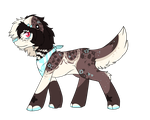 Top Dog [Trade For Thing] by LastbutnotAlise