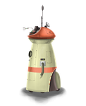 Droid by the0ne1
