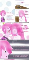 how you know me Pag 14 by Franshii