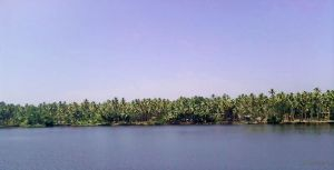 Kerala God's Own Country P6 by unitedcba
