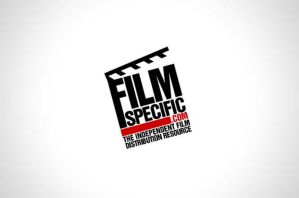 FilmSpecific by 313pixel