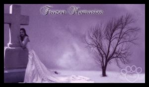 + Frozen Memories + by devildoll