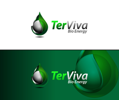 TerViva Bio Energy by phatik