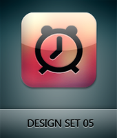 DESIGNset 05 by amine5a5