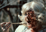 EAT IT. by PlaceboFX
