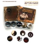 TZH Button Packs by Ashwings