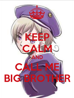 Norway Meme-Thing by Hetalia-BOTDF