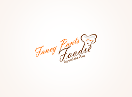 fancypants foodie by ruakbar