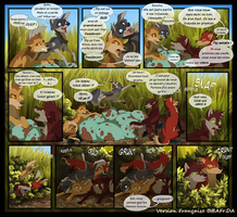 BBA Reboot Preview Page 6 by BBAFr
