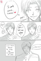 Hetalia--Our Last Moment 2--Page 11 by aphin123