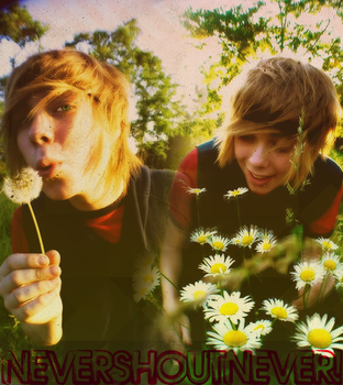 Nevershoutnever by autumn-closing231