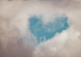 love is in the air by miwx