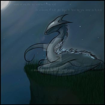 .::-a light by the sea-::. by war-armor