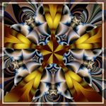 Mandala-112013-11 by Margot1942