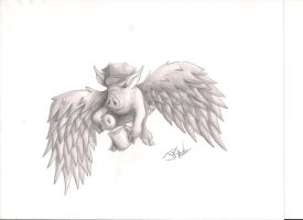 wings by thincrispycrust