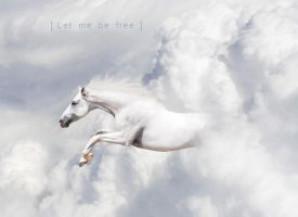 Let Me Be Free by xSweet-blasphemyx