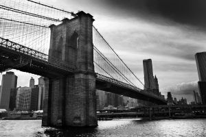 NYC 13 by Domalom
