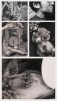 value drawings by teaganwhite