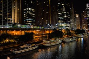 Chicago 20150522-06 by yeliriley