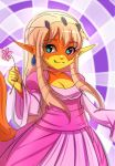 Gift: Cynthiasai  Clothes by ManiacPaint