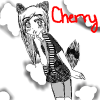 Cherry TMM Style by K-A-T-A-R-A-4life