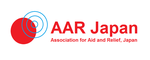 AAR Japan by LinkNZeldaForever