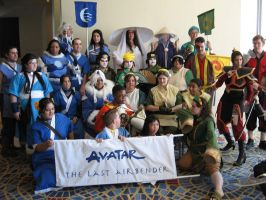 Dragon Con 2010 - 171 by guardian-of-moon
