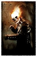 GHOSTRIDER2 by stanleehouston